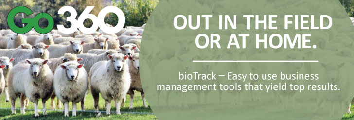 sheep and goat management pdf