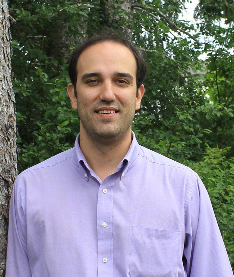 Ricoardo Ventura